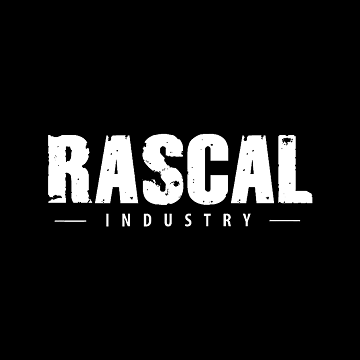 Rascal Industry, Exhibiting at The Business Show
