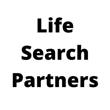 Life Search Partners, Exhibiting at The Business Show