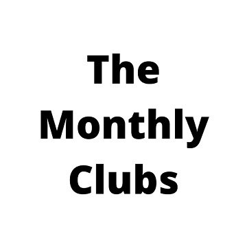 The Monthly Clubs Ltd, Exhibiting at The Business Show