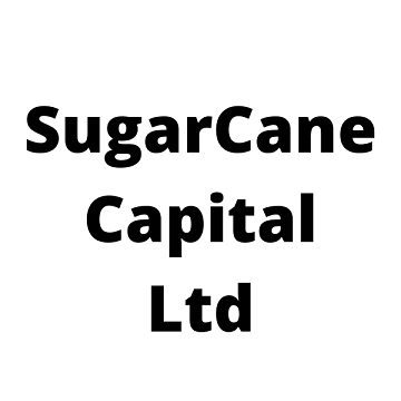 SugarCane Capital Limited, Exhibiting at The Business Show