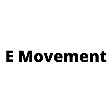 E Movement , Exhibiting at The Business Show