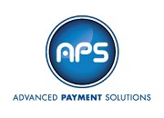Advanced Payment Solutions
