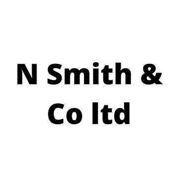 N Smith & Co Ltd, Exhibiting at The Business Show