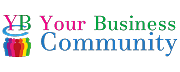 Your Business Community, Exhibiting at The Business Show