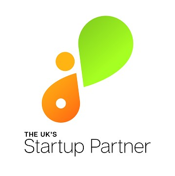 The UK's Startup Partner Ltd, Exhibiting at The Business Show