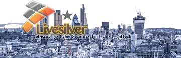 Livesilver Consulting, Exhibiting at The Business Show