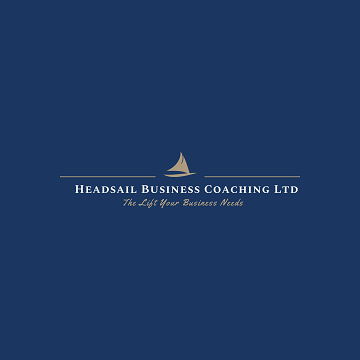 Headsail Business Coaching Ltd., Exhibiting at The Business Show