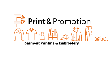 Print & Promotion, Exhibiting at The Business Show