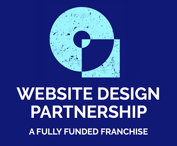 Website Design Partnership, Exhibiting at The Business Show