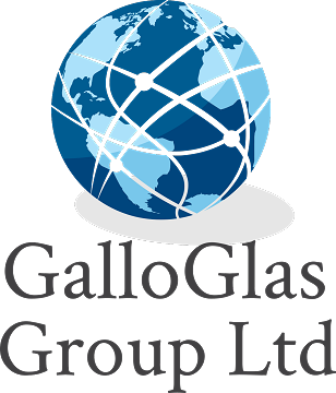 GalloGlas Group Ltd, Exhibiting at The Business Show