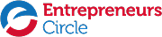 Entrepreneurs Circle, Exhibiting at The Business Show