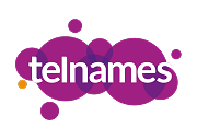 Telnames Limited