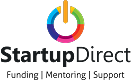 Startup Direct, Exhibiting at The Business Show