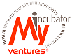 Mi Ventures, Exhibiting at The Business Show
