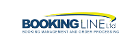 Bookingline, Exhibiting at The Business Show