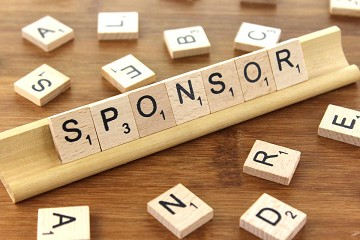 The Complete Guide to Sponsorship Licences
