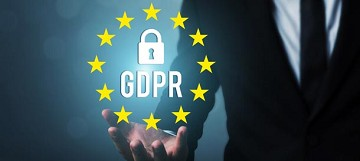 GDPR poses data safeguarding problems for SMEs