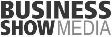 Business Show Media Acquires The Great British Business Show
