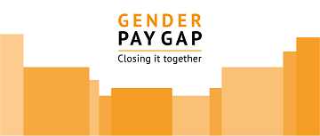 Why closing the gender pay gap is good business