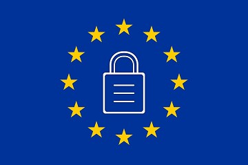 12 Steps to take in preparation for GDPR