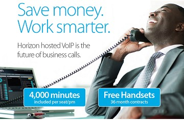 Award nominee