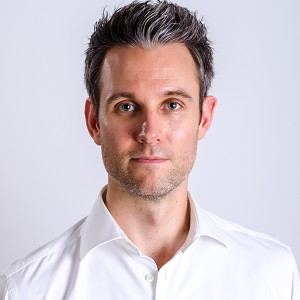 James Pattison, Speaking at the Business Show