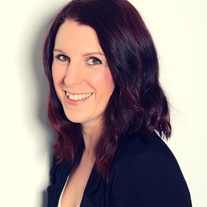 Clare Groombridge: Speaking at The Business Startup Show
