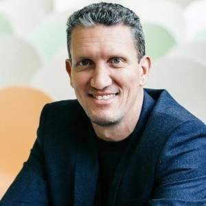 Allan Kleynhans: Speaking at The Business Startup Show