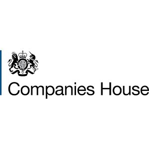 Companies House: Speaking at The Business Startup Show